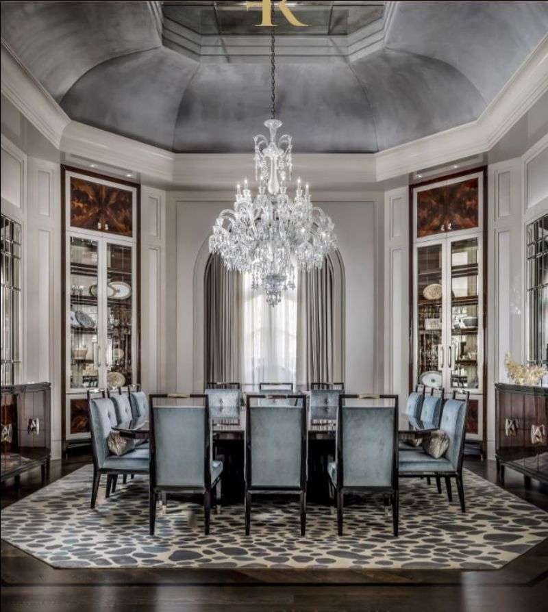 Ferris Rafauli Elite Inspirations To Master Your Design ferris rafauli Ferris Rafauli Elite Inspirations To Master Your Design Ferris Rafauli     Contemporary Dining Room