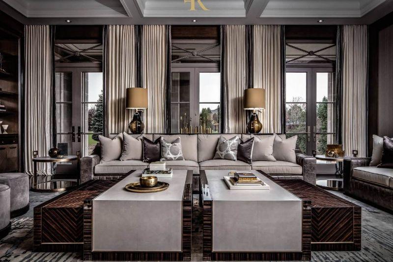 Ferris Rafauli Elite Inspirations To Master Your Design ferris rafauli Ferris Rafauli Elite Inspirations To Master Your Design Ferris Rafauli     Contemporary Living Room