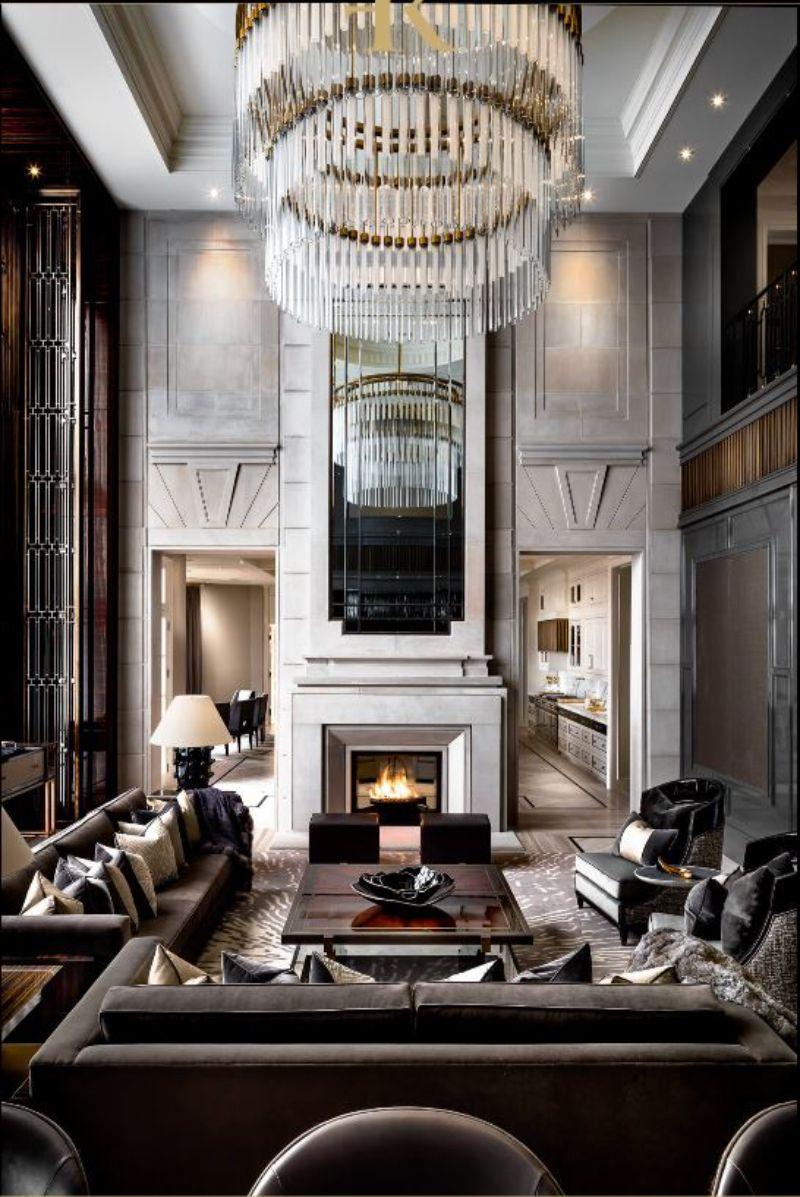 Ferris Rafauli Elite Inspirations To Master Your Design ferris rafauli Ferris Rafauli Elite Inspirations To Master Your Design Ferris Rafauli     Luxury Living Room