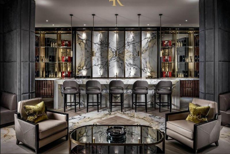 Ferris Rafauli Elite Inspirations To Master Your Design ferris rafauli Ferris Rafauli Elite Inspirations To Master Your Design Ferris Rafauli     Marble Bar