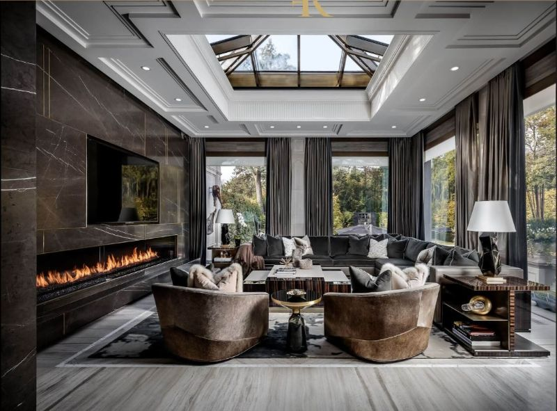 Ferris Rafauli Elite Inspirations To Master Your Design ferris rafauli Ferris Rafauli Elite Inspirations To Master Your Design Ferris Rafauli     Modern Living Room