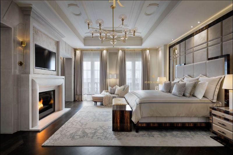 Ferris Rafauli Elite Inspirations To Master Your Design ferris rafauli Ferris Rafauli Elite Inspirations To Master Your Design Ferris Rafauli     Modern Luxury Bedroom