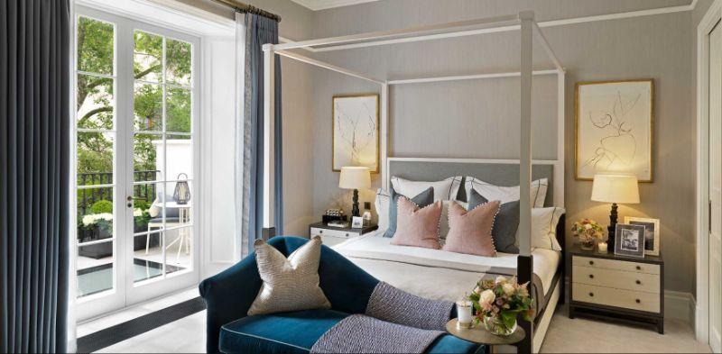 Finchatton Exceptional Interior Design Ideas For Your House finchatton Finchatton Exceptional Interior Design Ideas For Your House Finchatton     Eaton Square