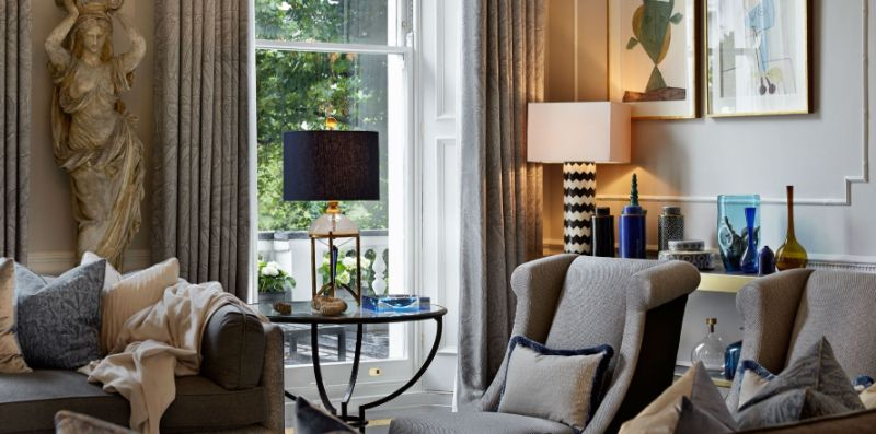 Finchatton Exceptional Interior Design Ideas For Your House finchatton Finchatton Exceptional Interior Design Ideas For Your House Finchatton     Kensington Residence 1