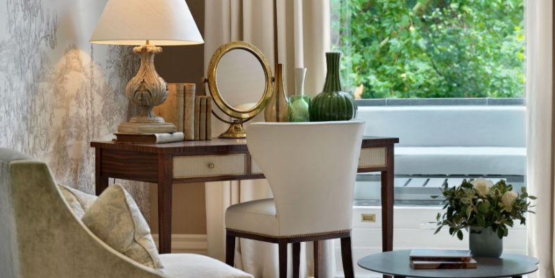 Finchatton Exceptional Interior Design Ideas For Your House finchatton Finchatton Exceptional Interior Design Ideas For Your House Finchatton     Kensington Residence 2