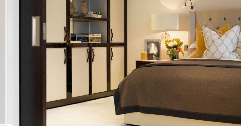 Finchatton Exceptional Interior Design Ideas For Your House finchatton Finchatton Exceptional Interior Design Ideas For Your House Finchatton     Knightsbridge Apartment 1