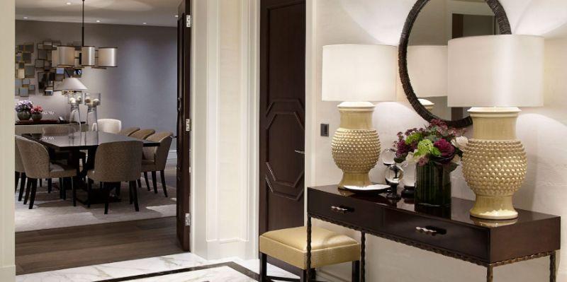Finchatton Exceptional Interior Design Ideas For Your House finchatton Finchatton Exceptional Interior Design Ideas For Your House Finchatton     Knightsbridge Apartment