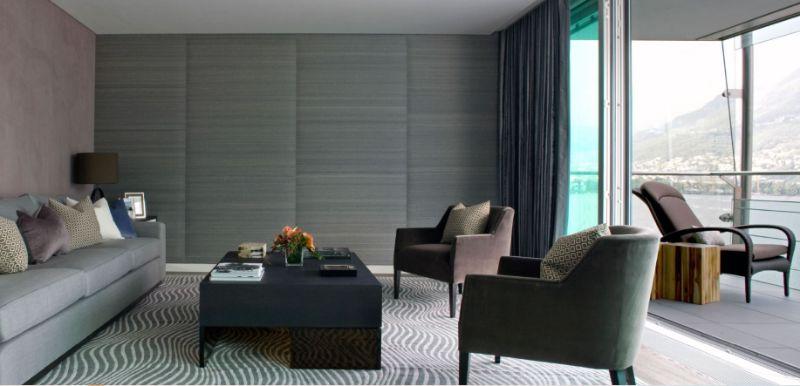 Finchatton Exceptional Interior Design Ideas For Your House finchatton Finchatton Exceptional Interior Design Ideas For Your House Finchatton     Lakeside Apartment 1