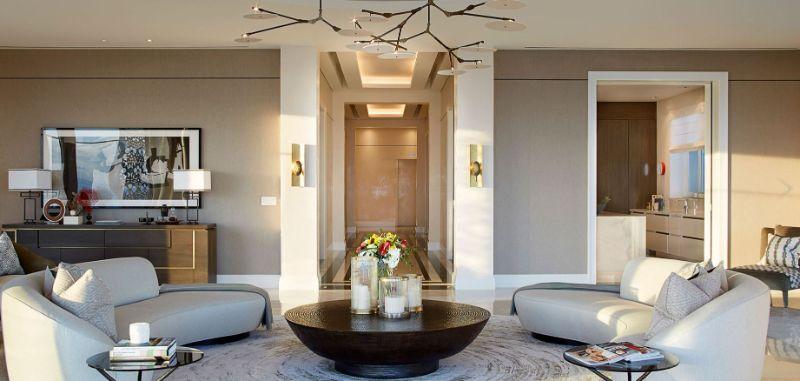 Finchatton Exceptional Interior Design Ideas For Your House finchatton Finchatton Exceptional Interior Design Ideas For Your House Finchatton     Orchid Apartment V 2