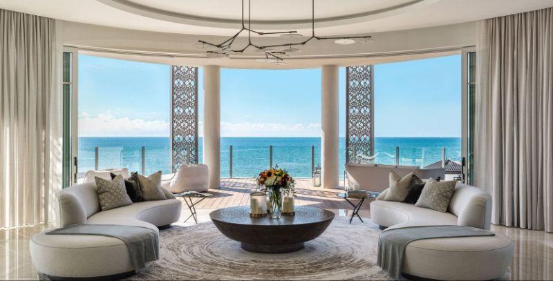 Finchatton Exceptional Interior Design Ideas For Your House finchatton Finchatton Exceptional Interior Design Ideas For Your House Finchatton     Orchid Apartment V