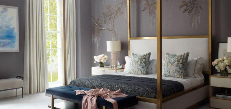 Finchatton Exceptional Interior Design Ideas For Your House finchatton Finchatton Exceptional Interior Design Ideas For Your House Finchatton     Twenty Grosvenor Square