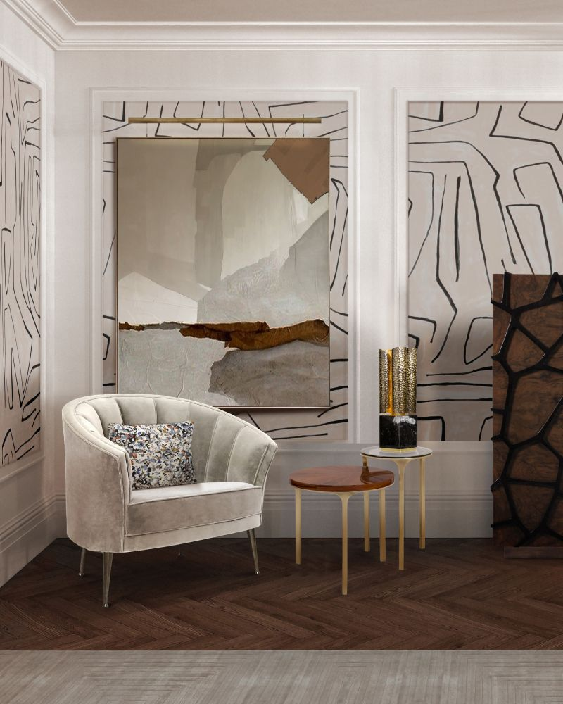 Jorge Cañete jorge cañete Jorge Cañete – The Best of Swiss Interior Design INSPIRED BY THE LOOK 1 1