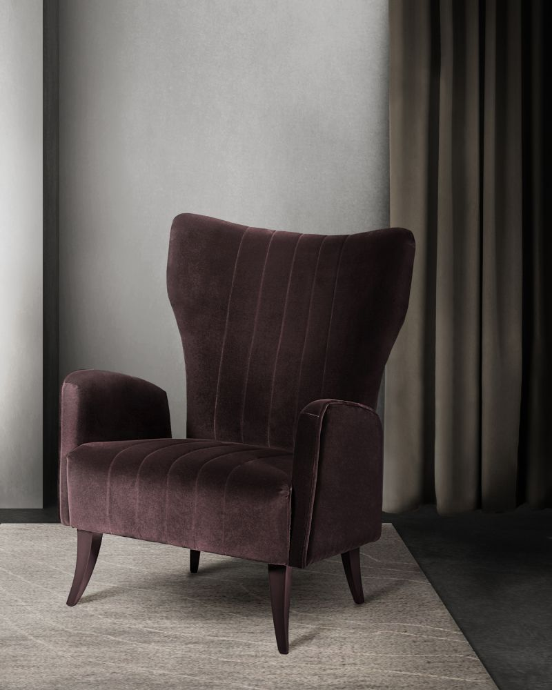 Jorge Cañete jorge cañete Jorge Cañete – The Best of Swiss Interior Design INSPIRED BY THE LOOK 2 1