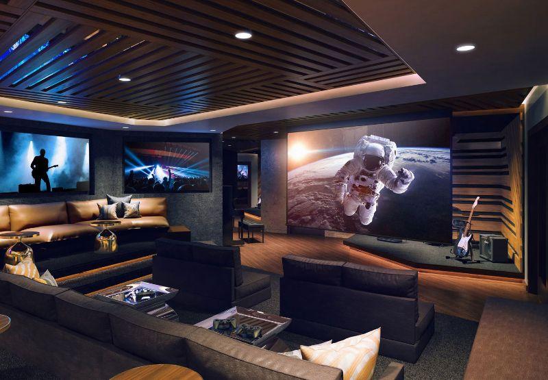 Kravitz Design Creating Interiors with Soulful Elegance and Style kravitz design Kravitz Design: Creating Interiors with Soulful Elegance and Style Kravitz Design Creating Interiors with Soulful Elegance and Style 3