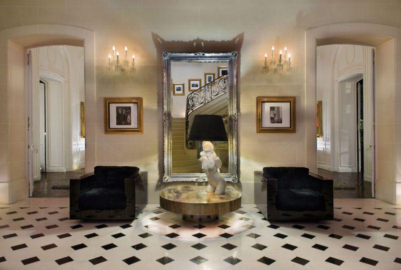 Kravitz Design Creating Interiors with Soulful Elegance and Style kravitz design Kravitz Design: Creating Interiors with Soulful Elegance and Style Kravitz Design Creating Interiors with Soulful Elegance and Style 5