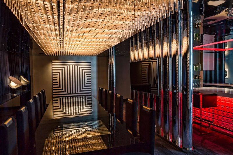Kravitz Design Creating Interiors with Soulful Elegance and Style kravitz design Kravitz Design: Creating Interiors with Soulful Elegance and Style Kravitz Design Creating Interiors with Soulful Elegance and Style 7