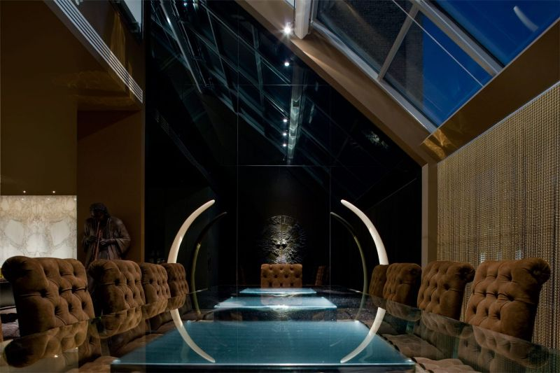 Kravitz Design Creating Interiors with Soulful Elegance and Style kravitz design Kravitz Design: Creating Interiors with Soulful Elegance and Style Kravitz Design Creating Interiors with Soulful Elegance and Style 8
