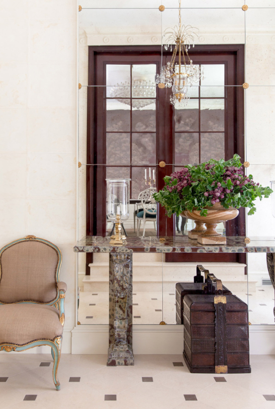 markham roberts Markham Roberts' Best Interiors Markham Roberts Best Interiors 6 1