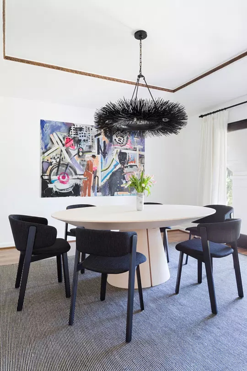 Modern Interior Projects from the Top Designers in Los Angeles modern interior projects from the top designers in los angeles Modern Interior Projects from the Top Designers in Los Angeles Modern Interior Projects from the Top Designers in Los Angeles