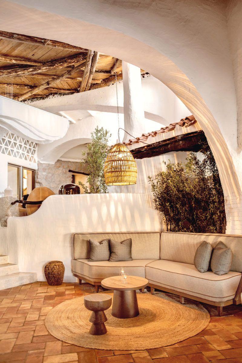 hospitality interior  hospitality interior Hospitality Interior Ideas by Blacksheep Quattro Passi al Pescatore