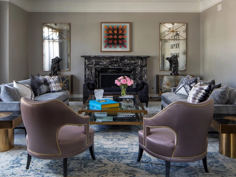 All you need to know about Ryan Saghian Interiors all you need to know about ryan saghian interiors All you need to know about Ryan Saghian Interiors RYAN 10 2