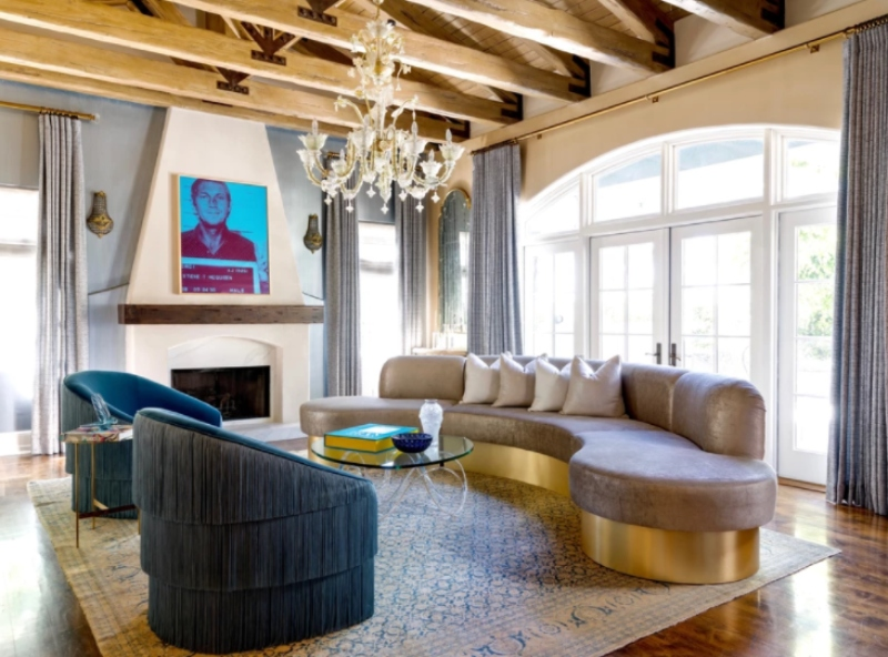All you need to know about Ryan Saghian Interiors all you need to know about ryan saghian interiors All you need to know about Ryan Saghian Interiors RYAN 4 2