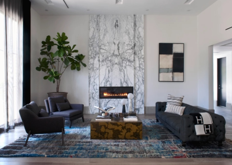 All you need to know about Ryan Saghian Interiors all you need to know about ryan saghian interiors All you need to know about Ryan Saghian Interiors RYAN 5 2