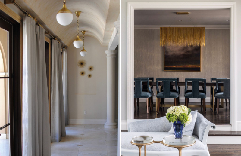 All you need to know about Ryan Saghian Interiors all you need to know about ryan saghian interiors All you need to know about Ryan Saghian Interiors RYAN 7 2