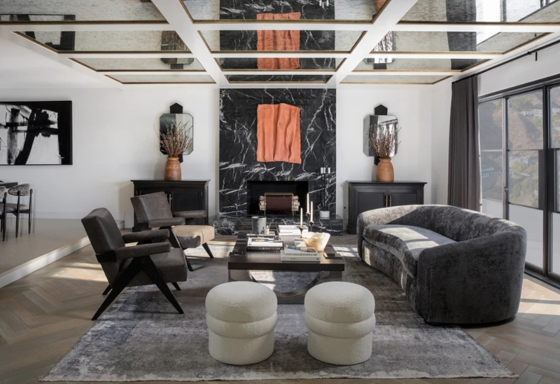 All you need to know about Ryan Saghian Interiors all you need to know about ryan saghian interiors All you need to know about Ryan Saghian Interiors RYAN 8 2