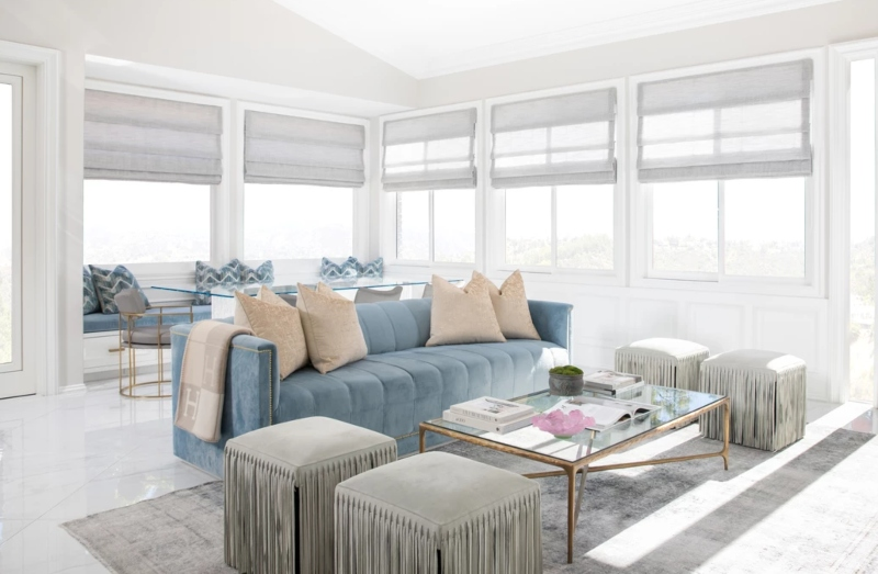 All you need to know about Ryan Saghian Interiors all you need to know about ryan saghian interiors All you need to know about Ryan Saghian Interiors RYAN 9 2
