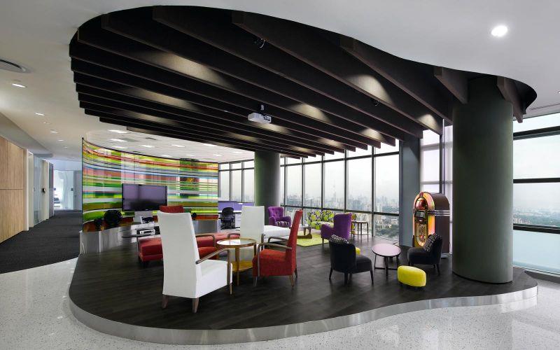 Steven Leach Group, The Best Hospitality Decor Ideas steven leach group Steven Leach Group, The Best Hospitality Decor Ideas STEVEN LEACH GROUP Accenture Solutions 1