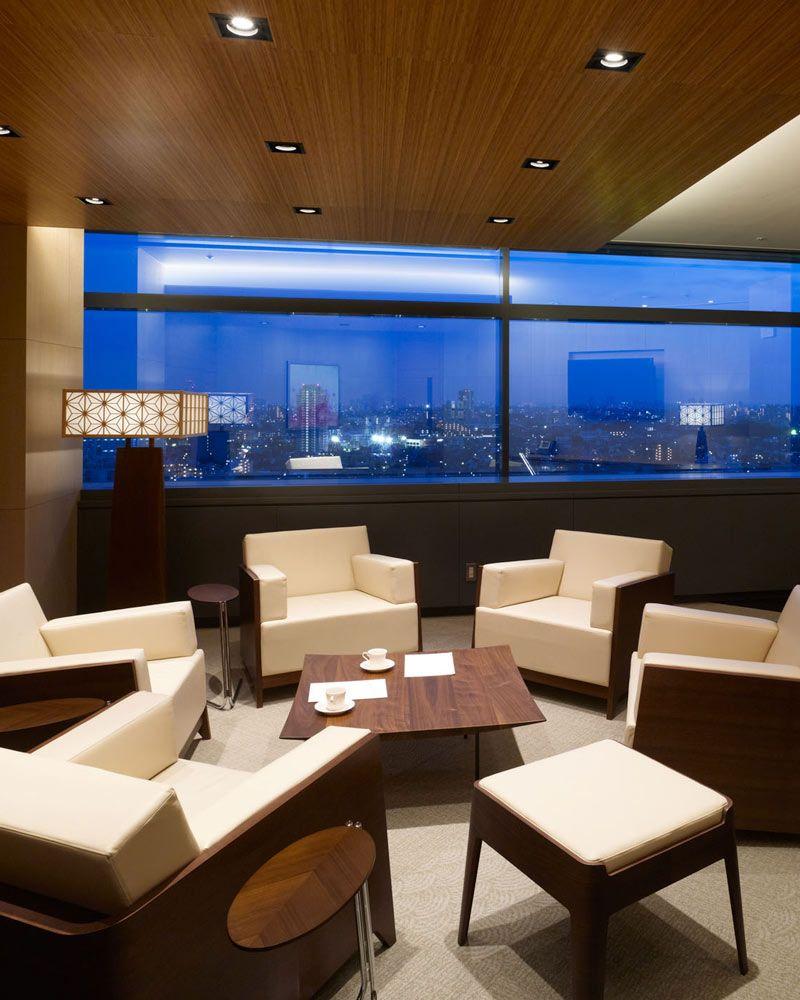 Steven Leach Group, The Best Hospitality Decor Ideas steven leach group Steven Leach Group, The Best Hospitality Decor Ideas STEVEN LEACH GROUP Adobe Systems