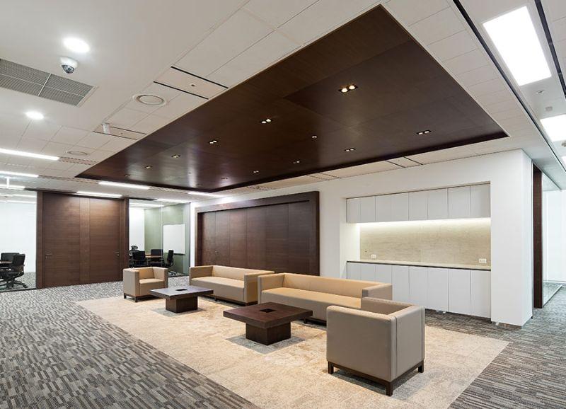 Steven Leach Group, The Best Hospitality Decor Ideas steven leach group Steven Leach Group, The Best Hospitality Decor Ideas STEVEN LEACH GROUP Global Insurance Company 2