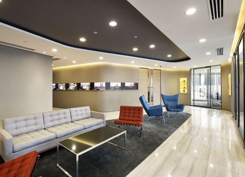 Steven Leach Group, The Best Hospitality Decor Ideas steven leach group Steven Leach Group, The Best Hospitality Decor Ideas STEVEN LEACH GROUP Suria KLCC