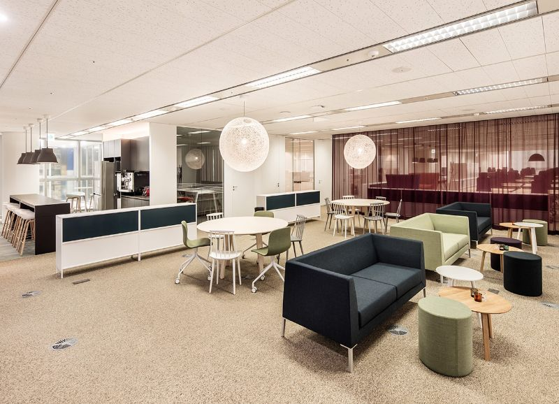 Steven Leach Group, The Best Hospitality Decor Ideas steven leach group Steven Leach Group, The Best Hospitality Decor Ideas STEVEN LEACH GROUP Volvo Car Group 1