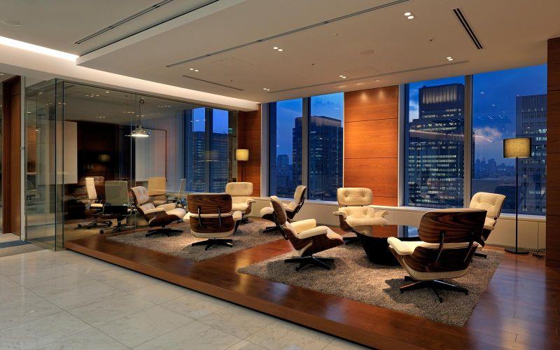 Steven Leach Group, The Best Hospitality Decor Ideas steven leach group Steven Leach Group, The Best Hospitality Decor Ideas STEVEN LEACH GROUP White Case 2