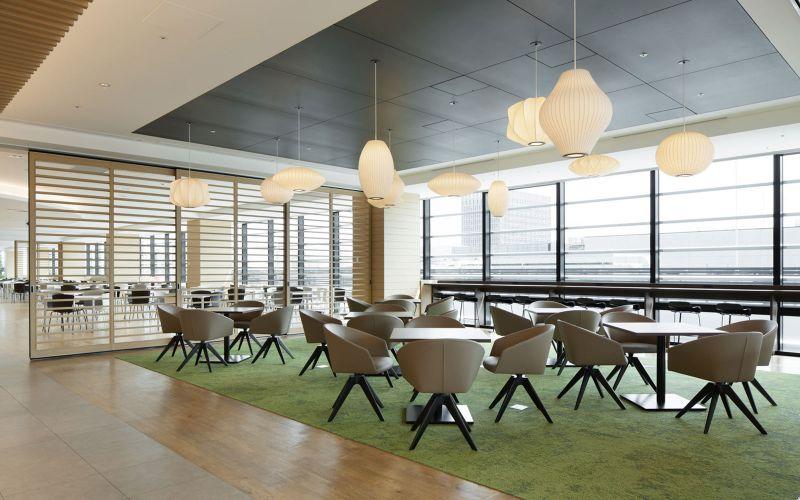 Steven Leach Group, The Best Hospitality Decor Ideas steven leach group Steven Leach Group, The Best Hospitality Decor Ideas STEVEN LEACH GROUP dic