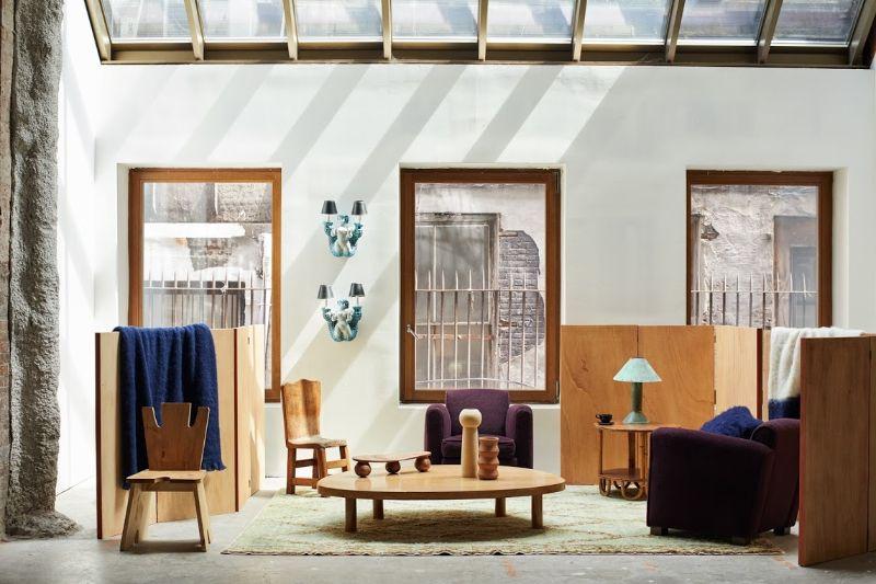 Studio Giancarlo Valle, New York Most Refined Interiors studio giancarlo valle Studio Giancarlo Valle, New York Most Refined Interiors Studio Giancarlo Valle     Viso 2