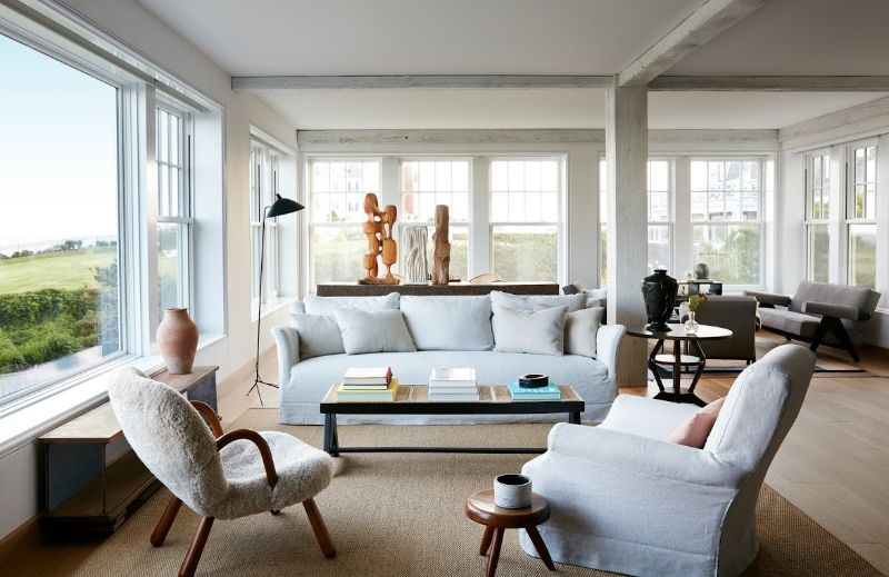 Studio Giancarlo Valle, New York Most Refined Interiors studio giancarlo valle Studio Giancarlo Valle, New York Most Refined Interiors Studio Giancarlo Valle     Watch Hill Home 2