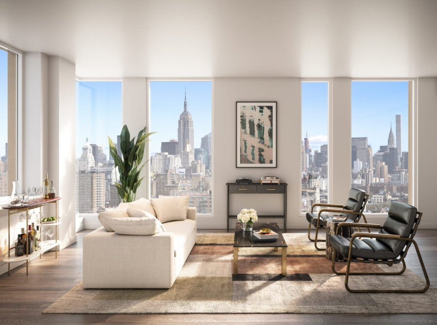 TOP Interior Design Projects in New York That Will Turn Anyone into An Enthusiast interior design projects in new york Top Interior Design Projects in New York That Will Turn Anyone Into An Enthusiast TOP Interior Design Projects in New York That Will Turn Anyone into An Enthusiast 10