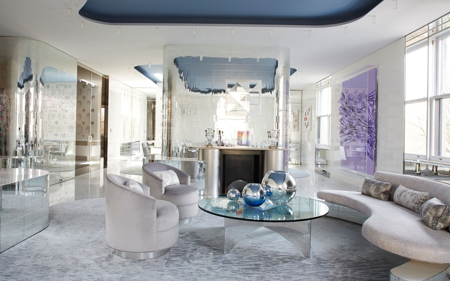 TOP Interior Design Projects in New York That Will Turn Anyone into An Enthusiast interior design projects in new york Top Interior Design Projects in New York That Will Turn Anyone Into An Enthusiast TOP Interior Design Projects in New York That Will Turn Anyone into An Enthusiast 11 2