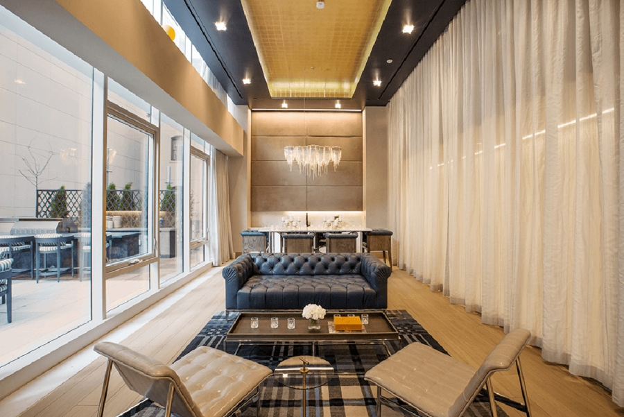 TOP Interior Design Projects in New York That Will Turn Anyone into An Enthusiast interior design projects in new york Top Interior Design Projects in New York That Will Turn Anyone Into An Enthusiast TOP Interior Design Projects in New York That Will Turn Anyone into An Enthusiast 12