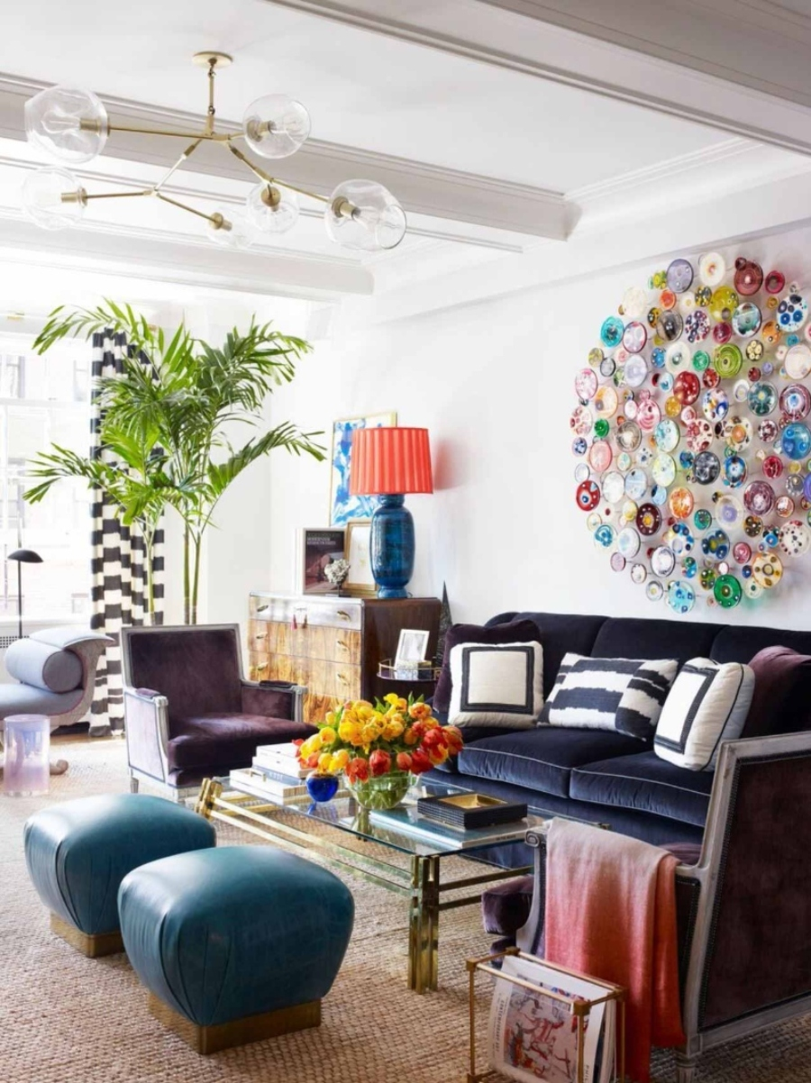 TOP Interior Design Projects in New York That Will Turn Anyone into An Enthusiast interior design projects in new york Top Interior Design Projects in New York That Will Turn Anyone Into An Enthusiast TOP Interior Design Projects in New York That Will Turn Anyone into An Enthusiast 14