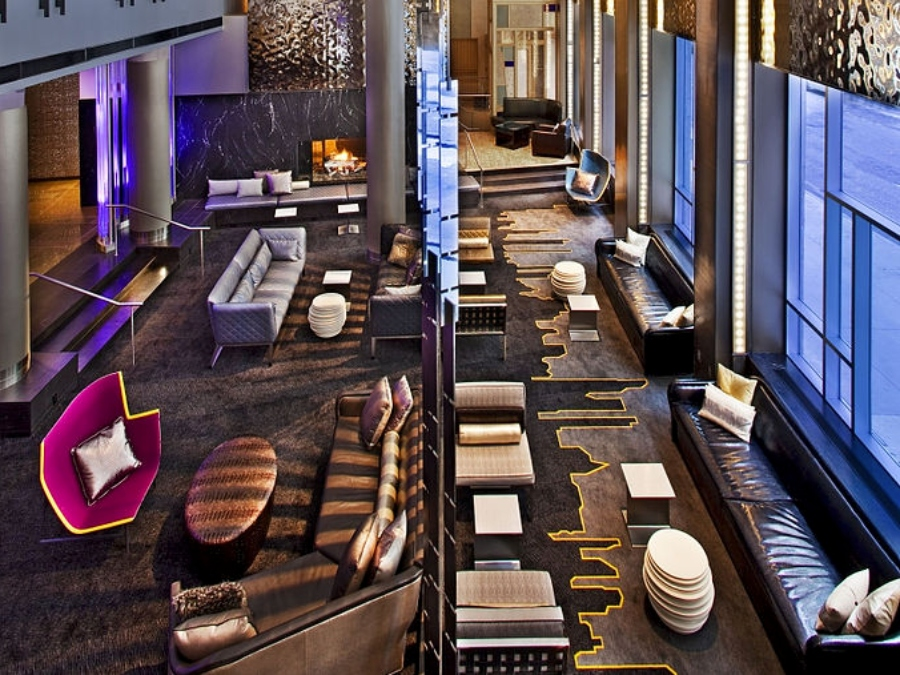 interior design projects in new york Top Interior Design Projects in New York That Will Turn Anyone Into An Enthusiast TOP Interior Design Projects in New York That Will Turn Anyone into An Enthusiast 15