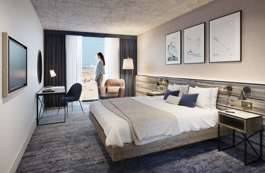 TOP Interior Design Projects in New York That Will Turn Anyone into An Enthusiast interior design projects in new york Top Interior Design Projects in New York That Will Turn Anyone Into An Enthusiast TOP Interior Design Projects in New York That Will Turn Anyone into An Enthusiast 16