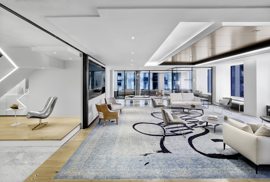 TOP Interior Design Projects in New York That Will Turn Anyone into An Enthusiast interior design projects in new york Top Interior Design Projects in New York That Will Turn Anyone Into An Enthusiast TOP Interior Design Projects in New York That Will Turn Anyone into An Enthusiast 17