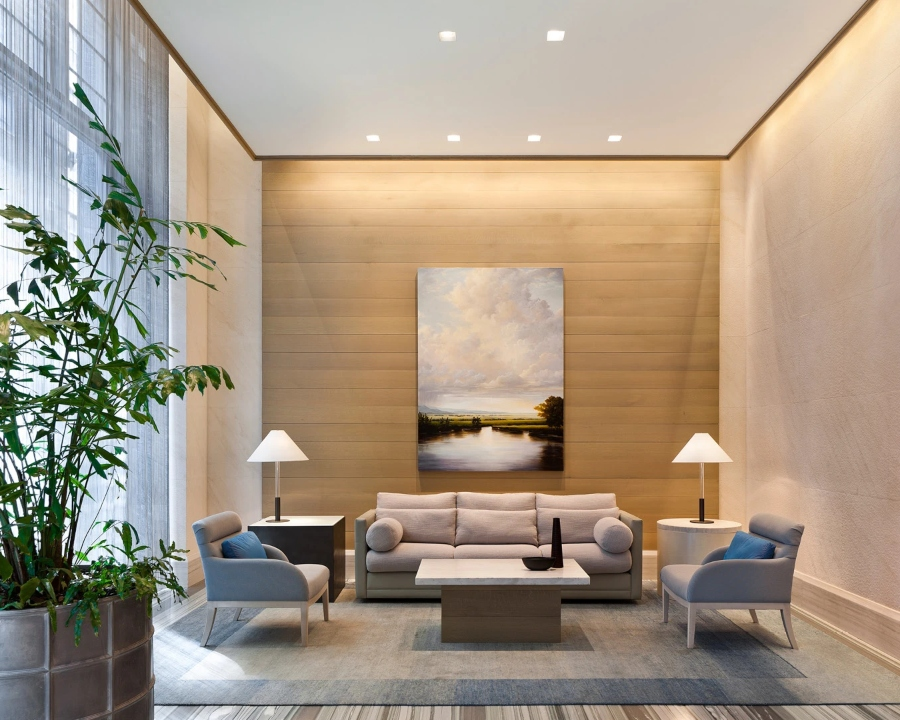 TOP Interior Design Projects in New York That Will Turn Anyone into An Enthusiast interior design projects in new york Top Interior Design Projects in New York That Will Turn Anyone Into An Enthusiast TOP Interior Design Projects in New York That Will Turn Anyone into An Enthusiast 18