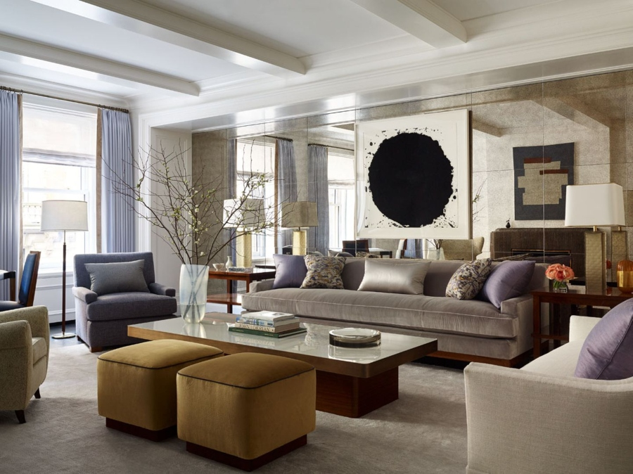 interior design projects in new york Top Interior Design Projects in New York That Will Turn Anyone Into An Enthusiast TOP Interior Design Projects in New York That Will Turn Anyone into An Enthusiast 19