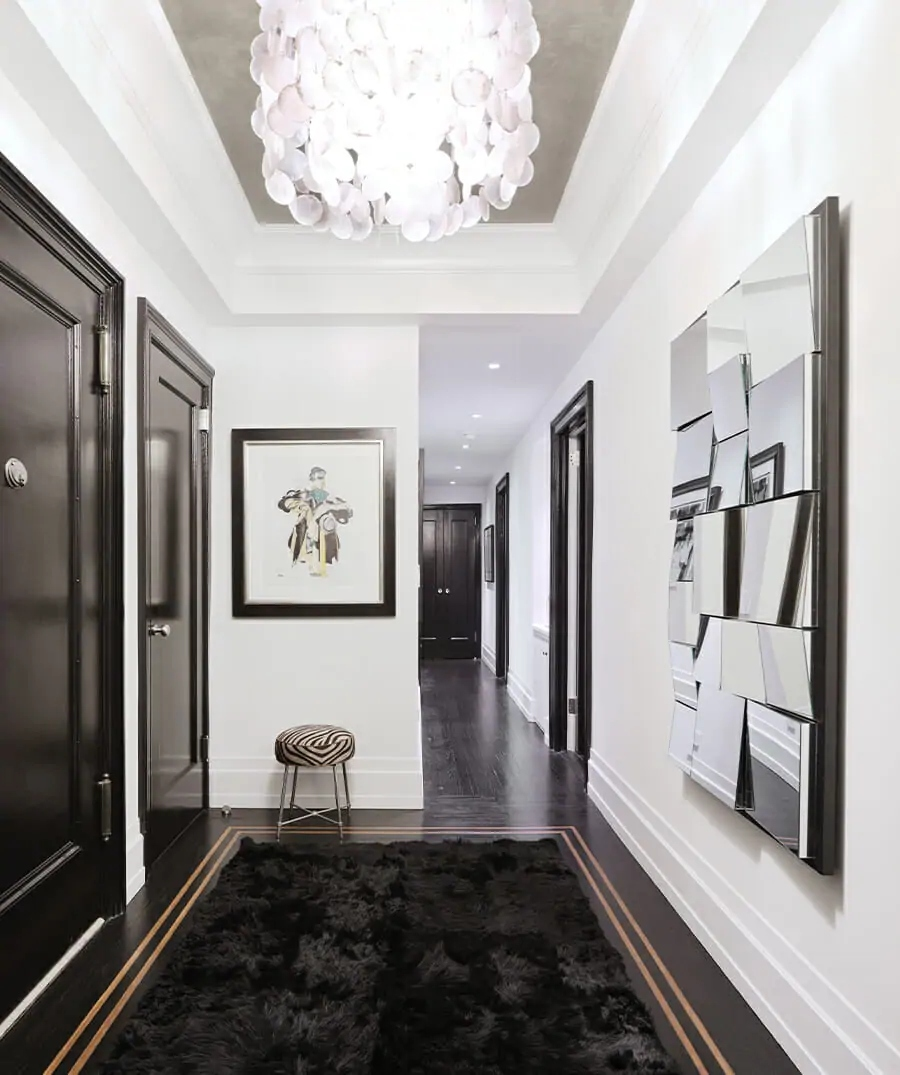 TOP Interior Design Projects in New York That Will Turn Anyone into An Enthusiast interior design projects in new york Top Interior Design Projects in New York That Will Turn Anyone Into An Enthusiast TOP Interior Design Projects in New York That Will Turn Anyone into An Enthusiast 2