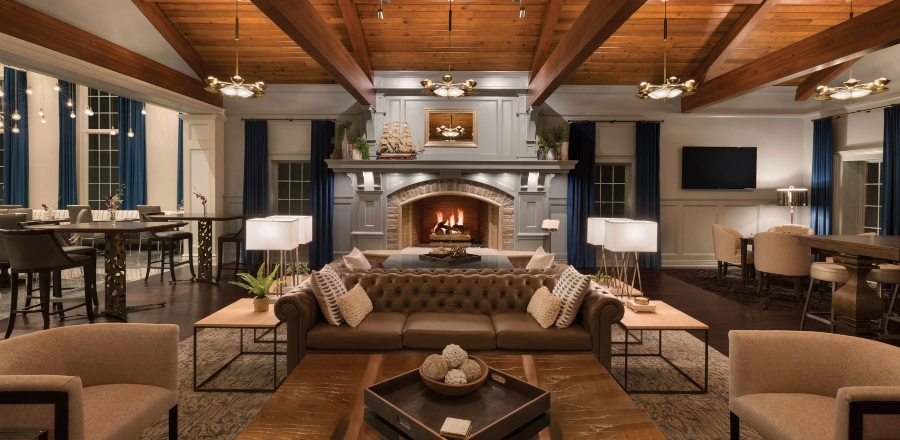 TOP Interior Design Projects in New York That Will Turn Anyone into An Enthusiast interior design projects in new york Top Interior Design Projects in New York That Will Turn Anyone Into An Enthusiast TOP Interior Design Projects in New York That Will Turn Anyone into An Enthusiast 22